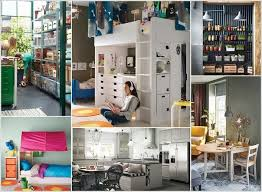 order ikea catalog let s see what is new at the ikea catalogue 2016