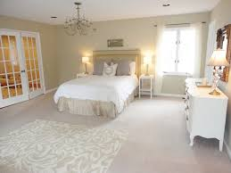 master bedroom makeover livelovediy master bedroom makeover our renovation before after