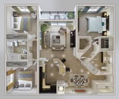 100 first floor master bedroom house plans lasalle iii