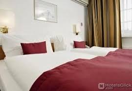 schlafzimmer kã ln fotos mercure hotel koeln city friesenstrasse koeln deutschland