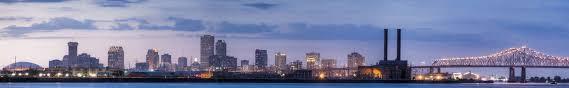 2 Bedroom Apartments In New Orleans Luxury 1 U0026 2 Bedroom Apartments In New Orleans La