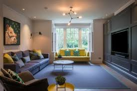 house and home design blogs blog arior design architects and interior designers brighton