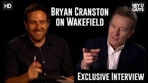 Bryan Cranston Memes - bryan cranston talks wakefield desert island discs kevin hart