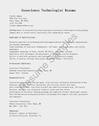 carpenter resume samples cv and resume samples with free download bartender sample free resume samples geoscience technologist sample