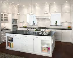 Carrera Marble Backsplash Houzz - Marble kitchen backsplash