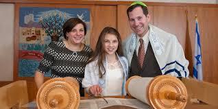bat mitzvah in israel bat mitzvah na amat usa women s organization supporting