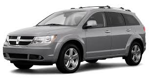amazon com 2009 dodge journey reviews images and specs vehicles
