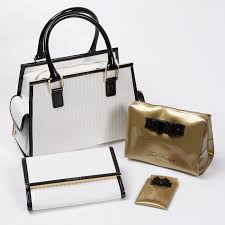 bags with bows on them totally ted baker accessory sets for christmas masdings