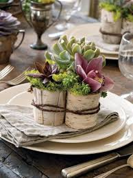 succulent centerpieces succulent wedding centerpieces 67 succulent wedding decor ideas