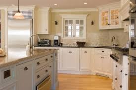 kitchen design bristol bespoke kitchens in cardiff white willow furniture