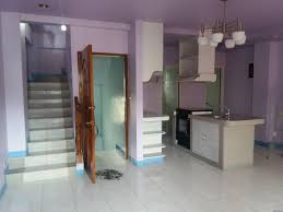 Home Design Business Plan Boarding House Business Plan Philippines Escortsea