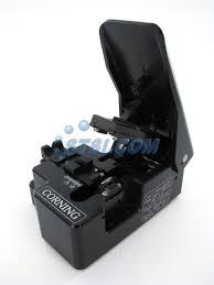 fbc 012 u corning fbc 012 high performance fiber optic cleaver