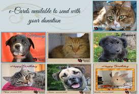 donate and send an e card or printed card to a friend relative u2026