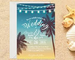 destination wedding etsy