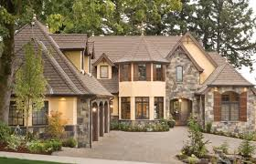 house plans french country country style ranch house plans french farm old houses exteriors