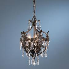 Antique Reproduction Chandeliers Antique Reproduction Drop Ceiling Chandelier For The