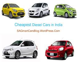 nissan micra india price top 5 cheapest diesel cars in india 2015 visual ly