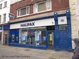 halifax insurance reviews american family insurance minot nd