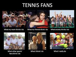 Andy Murray Meme - what i really do tennis fans funny meme menstennisforums com