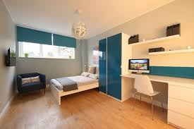 Cluster Bedroom 5 6 Bed Student Flat Available In Cluster Flats All Bills