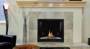 fireplace simple gas fireplace insert with blower style home