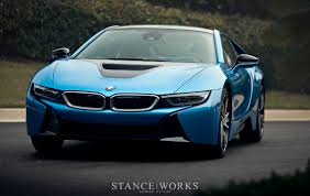 hybrid cars bmw idbeherfriend bmw i8 exterior images