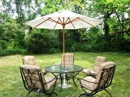 Patio Furniture Clearance Big Lots Brilliant Big Lots Patio Furniture Clearance Clearance Outdoor