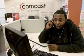 Comcast Help Desk Number Couple To Comcast Stop Charging Us For We Didn U0027t Order Sfgate