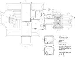 floor plan of mansion floor plans lyndhurst mansion tarrytown new york