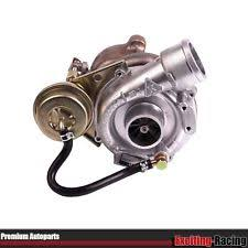 2007 audi a4 turbo replacement turbo chargers parts for audi a4 ebay