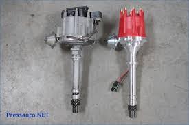 delco remy hei distributor wiring diagram delco free u2013 pressauto net