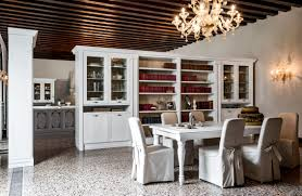 etoile luxury kitchen design sydney kitchens