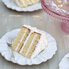 coconut layer cake taste of the south magazine