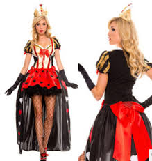 Halloween Costumes Singers Quality Halloween Costumes Singers Buy Cheap Halloween