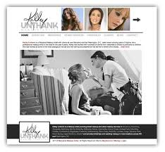 websites for makeup artists new website for maryland and dc makeup artist kelley unthank makeup