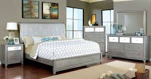 100 sleigh bedroom set sleigh bedroom furniture set 131