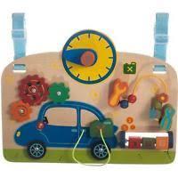 houten garage speelgoed u0026 spelletjes 2dehands be