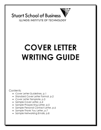 Effective Cover Letter Template by Resume Effective Cover Letter Samples Resume Of Quality