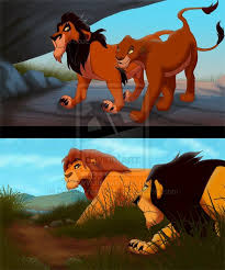 41 lion king images lion king fanart