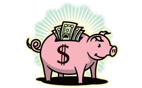bring home the bacon u2014and save it advice from money expert dave ramsey