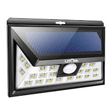 Tiki Solar Lights by The Best Solar Lights For Outdoor Use Understand Solar