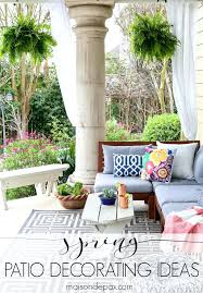 Home Decor Cool Patio Decorating by Home Decor Cool Patio Decorating Ideas Pictures Decoration Diy