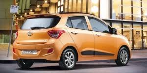 hyundai accent price india hyundai accent price in india images specs mileage autoportal com