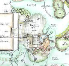 Virginia Beaches Map by Landscape Design Virginia Beach Landscapers