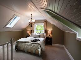 Attic Bedroom by Bedroom Astounding Low Vaulted Ceiling Plank For Attic Bedroom