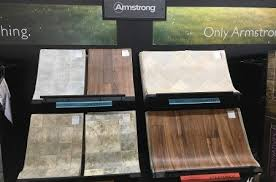 carpet vinyl flooring fowler in