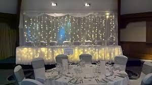 wedding backdrop hire newcastle exquisite events and chair cover hire
