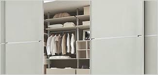 Bedroom Furniture B And Q Wall Furniture For Living Room Warm Sliding Wardrobe Doors Kits