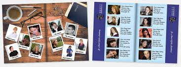 create a yearbook online great ways to build your school yearbooks spc yearbooks