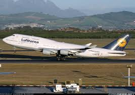 bureau lufthansa the aviation tribune south africa lufthansa drops